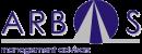 ARBOS_logo.fw_-o4wo8aik14oyyx3vm2rmm6ctuc1id2tjmqlpx0fim8