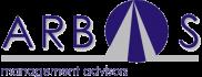 ARBOS_logo.fw_.png