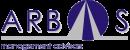 ARBOS_logo.fw