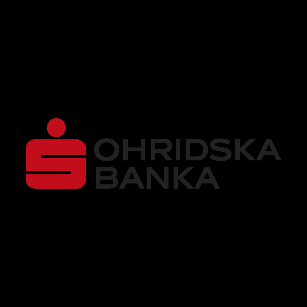 Partner Banks Republic North Macedonia